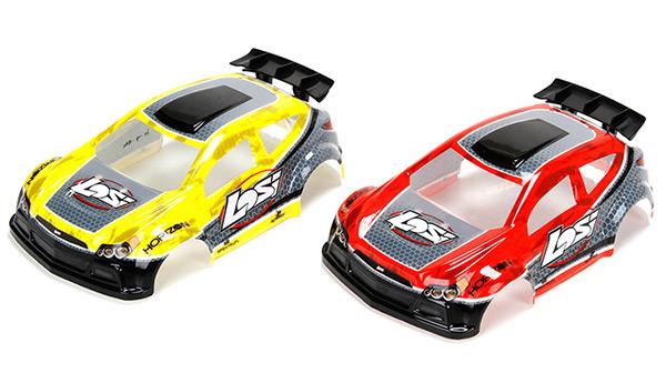 team-losi-micro-rally-x-2.jpg