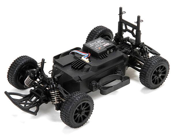 team-losi-micro-rally-x-4.jpg