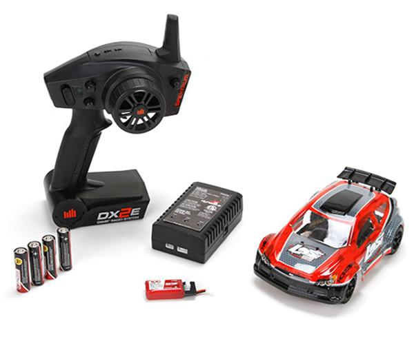 team-losi-micro-rally-x-5.jpg