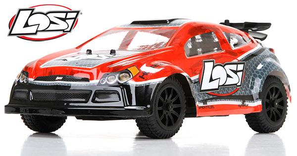 team-losi-micro-rally-x-6