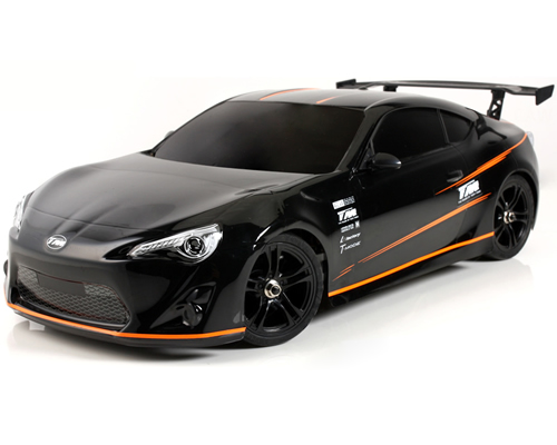 team-magic-e4jr-ii-touring-car-t86