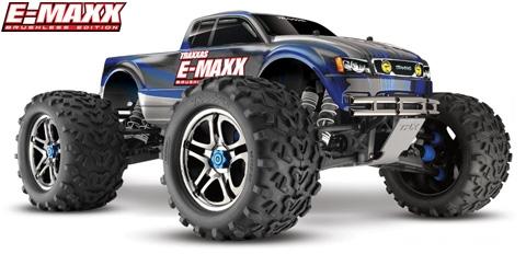 traxxas-emax-monster-truck