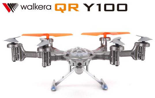 walkera-qr-y100-esacottero