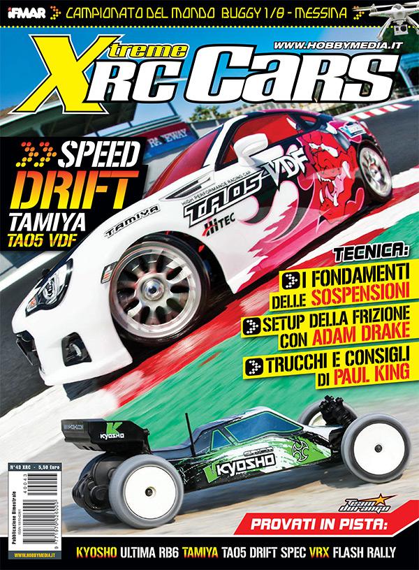 xtreme-rc-cars-n-43-rivista-di-modellismo