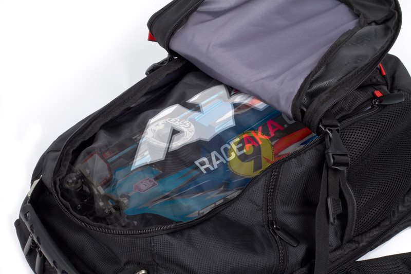 zainetto-aka-backpack