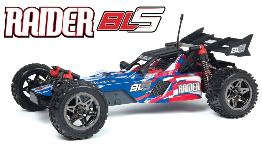 arrma-buggy-raider-brushless