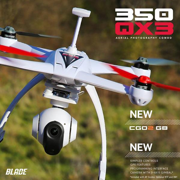 blade-350-qx3-ap-combo-cgo2-gb