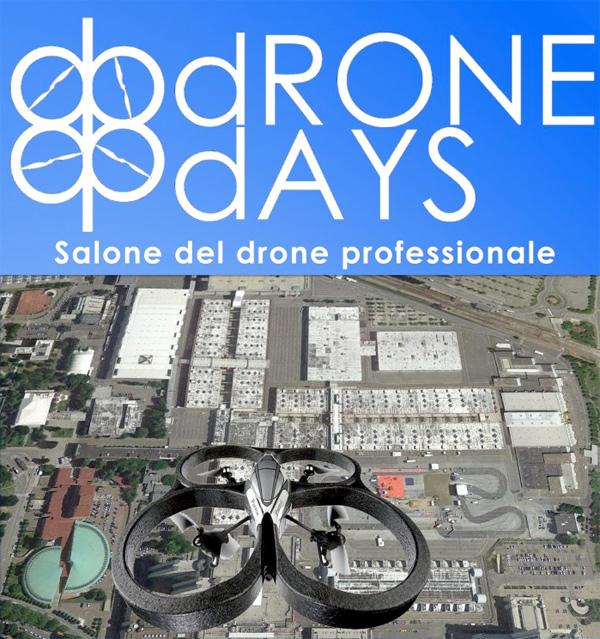 drone-days-fiera-droni