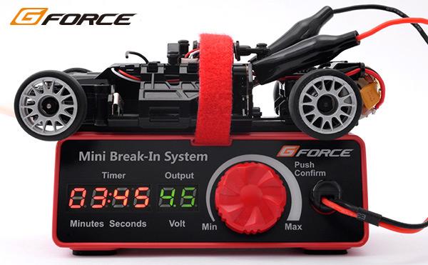 gforce-mini-break-in