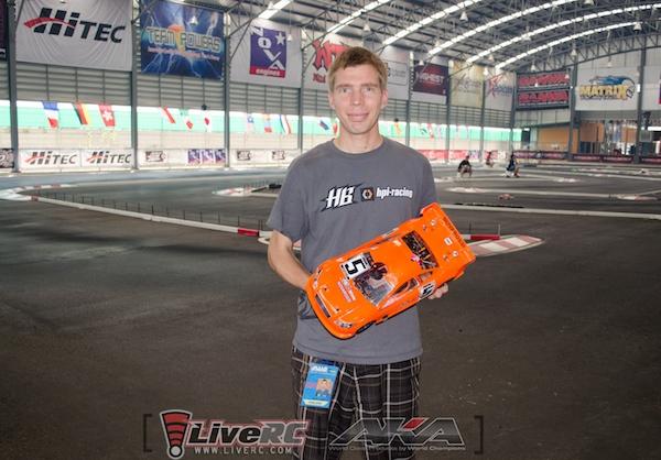 ifmar-1_10-ic-world-championship-2014-hpi