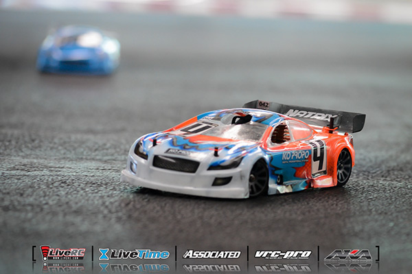 ifmar-200mm-nitro-touring-car-worlds