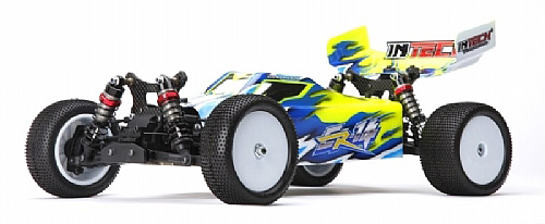 intech-er-14-1-10-4wd-buggy-kit