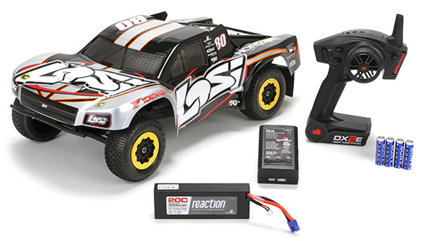 losi-xxx-sct-2wd-brushless-rtr-1