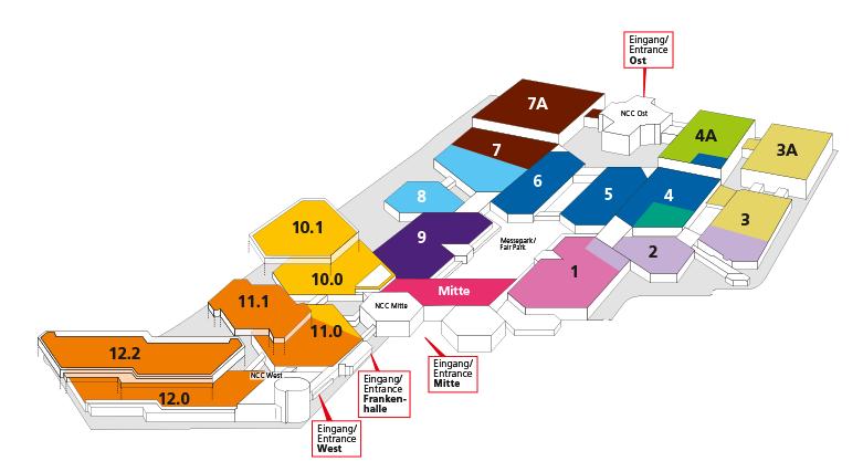 spielwarenmesse-2015-modellismo