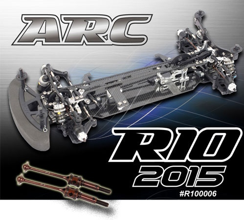 touring-car-arc-r10-electronic-dreams