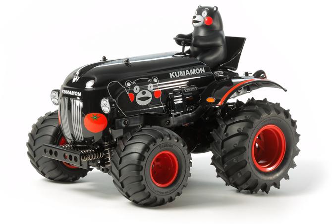 trattore-tamiya