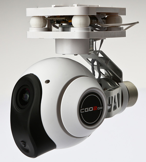 videocamera-hd-c-go2-gb300-con-gimbal-brushless