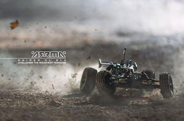 arrma-raider-xl-blx-buggy-2015