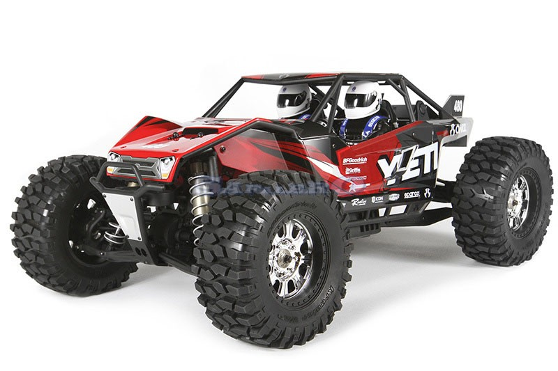 axial-yeti-xl-safalero