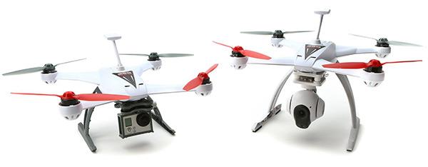 blade-350-qx3-droni