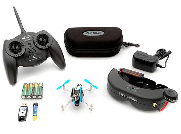 blade-fpv-nano-qx-drone