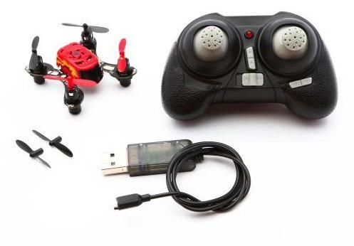 faze-rtf-hobbyzone-drone-horizon-hobby