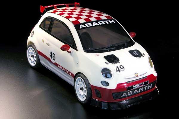 fiat-500-abarth-assetto-corse-in-scala-1-9