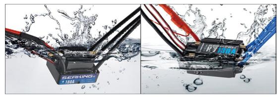 hobbywing-seaking-v3-regolatori-waterproof-per-scafi