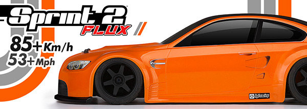 hpi-sprint-2-flux-bmw-m3