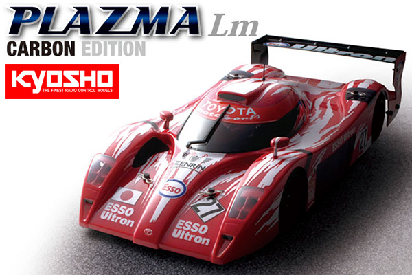 kyosho-plazma-lm-carbon-edition-toyota-gt-one-ts020-22