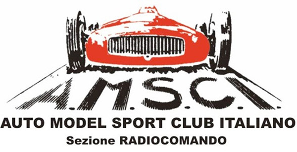 logo_amsci_1