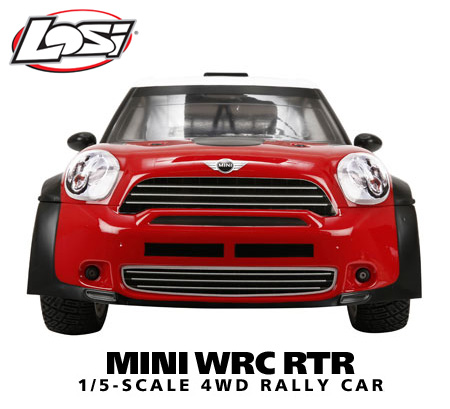 losi-5ive-mini-wrc-rally-new