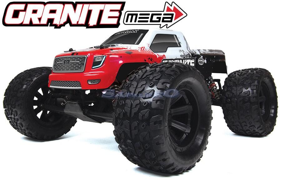 monster-truck-granite-arrma