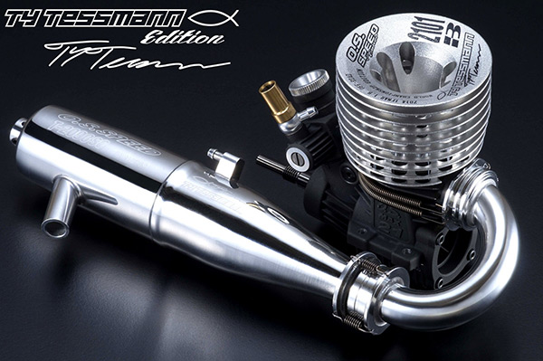os-engine-b2101-ty-tessmann-limited-edition-buggy-1