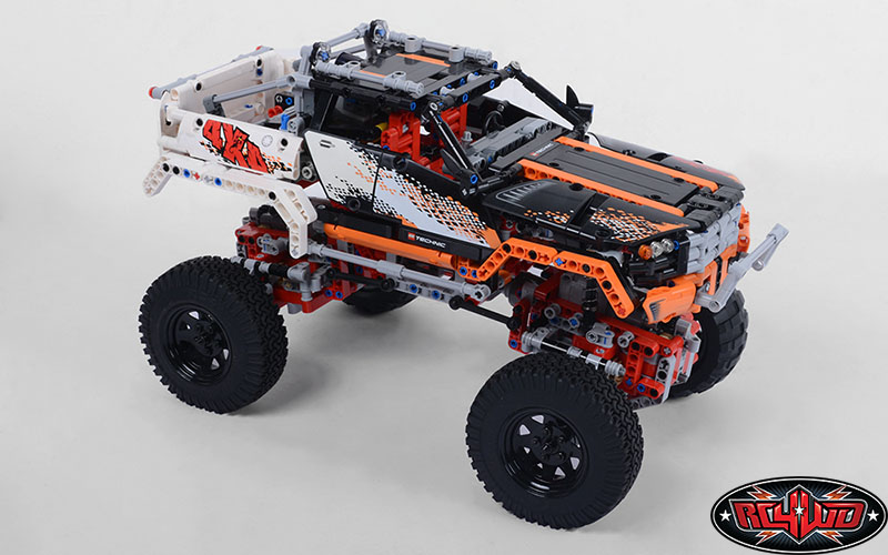 remote control cars traxxas with Lego Adattori Per Gomme E Cerchi Di Automolli on Redcat Racing Shockwave Nitro Buggy 110 Scale Blue further Watch together with Rc Ford Fiesta St Rally Traxxas 110 Scale in addition Tele mande besides Watch.