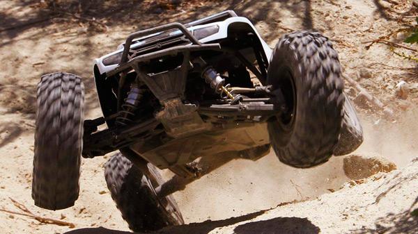rock-racer-axial-yeti-kit-5