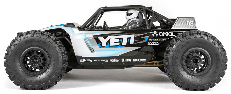 rock-racer-axial-yeti-kit-6