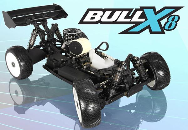 shepherd-bull-x8-buggy-11