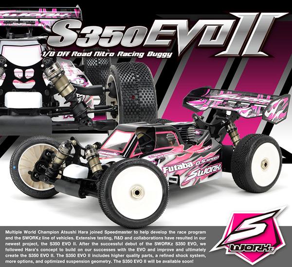 sworkz-s350-evo-ii-buggy-kit