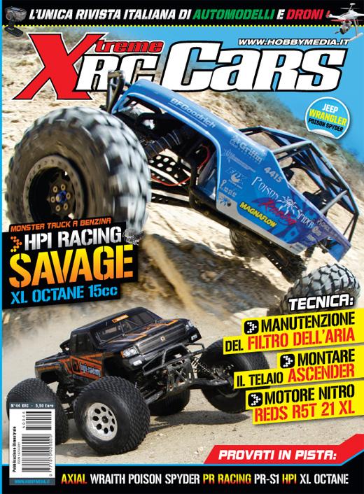 xtreme-rc-cars-44-copertina