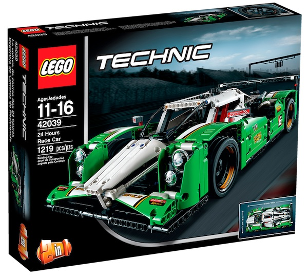 42039-lego-technic-box