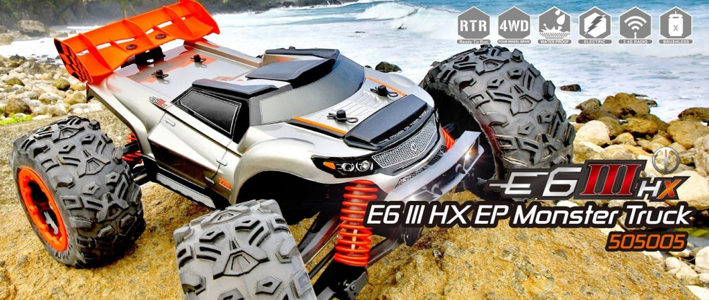 e6-iii-hx-ep-monster-truck-team-magic