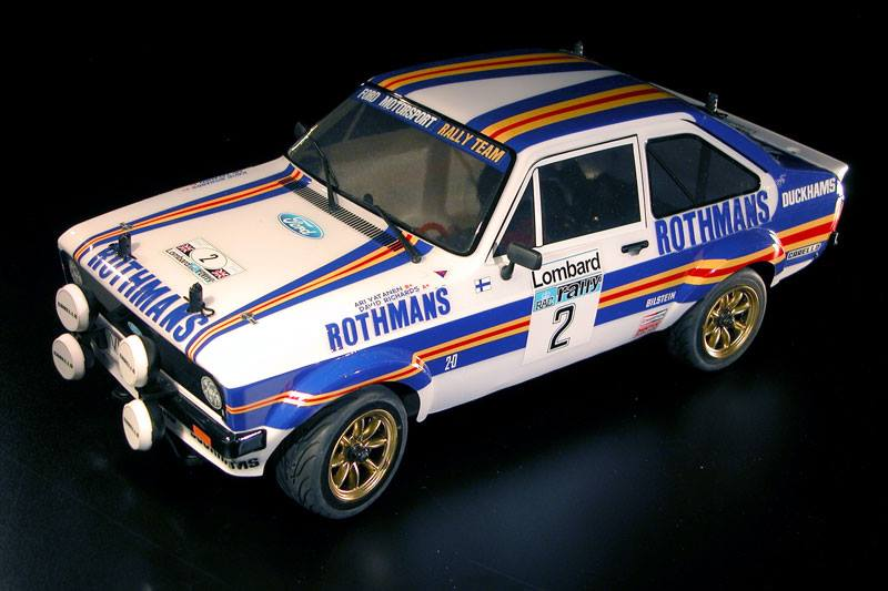 ford-escort-rs-1800-the-rally-legends