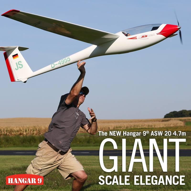 hangar-9-big-scale-aliante