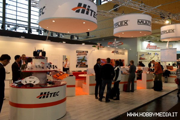hitec-spielwarenmesse-toy-fair-2015