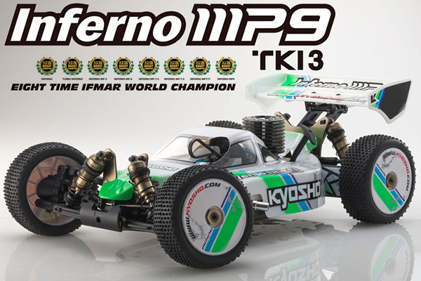 inferno-mp9-tki3-readyset-t1-2