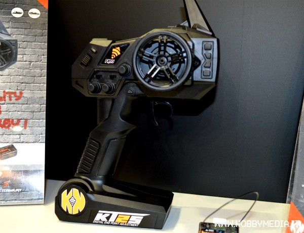 konect-kt2s-toy-fair-2015-3
