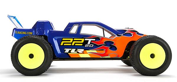 losi-22t-20-truck-2wd-3