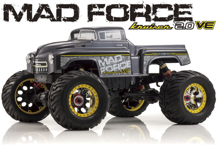 mad-force-kruiser-20ve-readyset-1