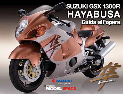 suzuki-gsx-1300r-hayabusa-5